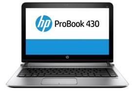 probook 430